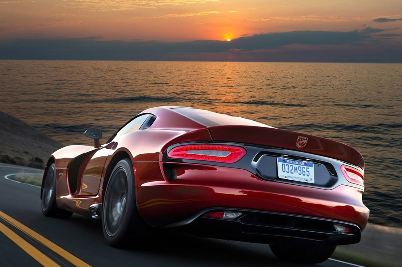 Dodge-SRT_Viper_GTS-2013-1280-1b