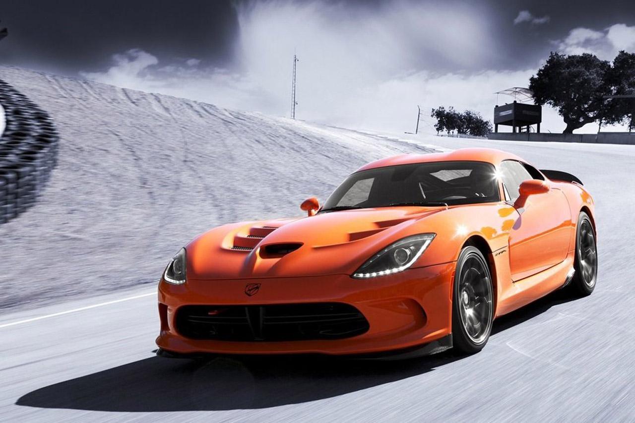 Dodge-SRT_Viper_TA-2014-1280-02