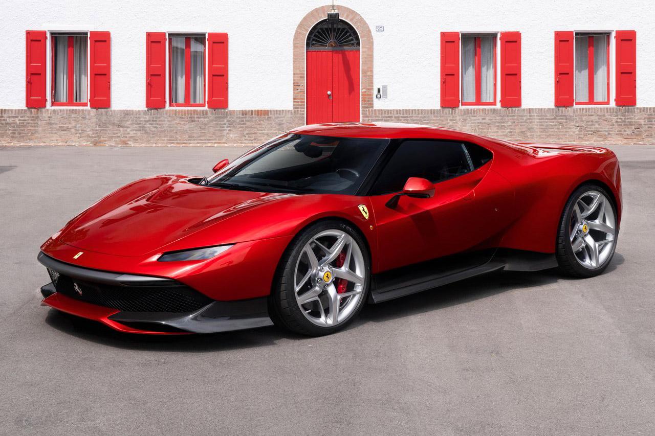 Ferrari-SP38-2018-1280-01