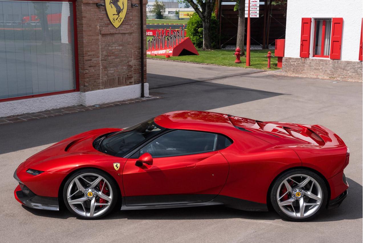 Ferrari-SP38-2018-1280-02