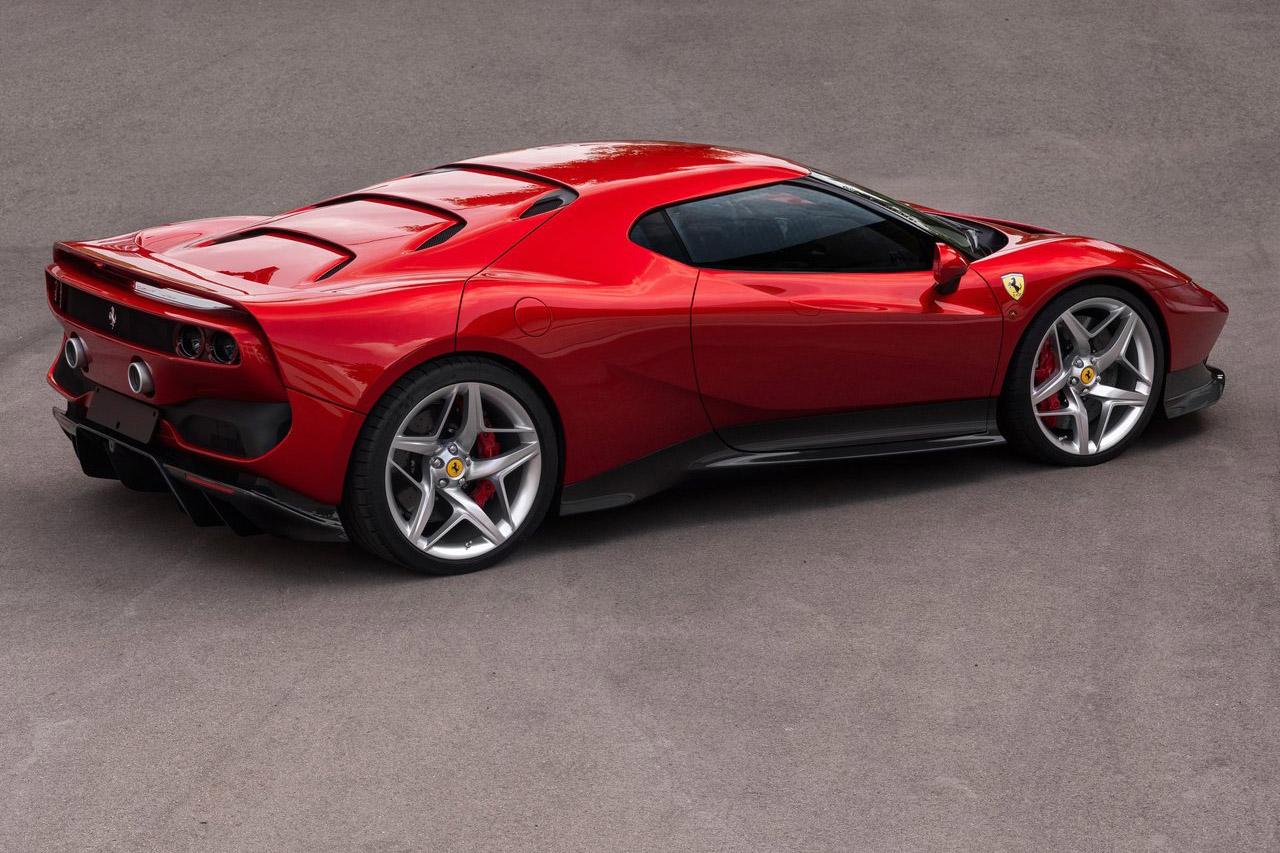 Ferrari-SP38-2018-1280-03