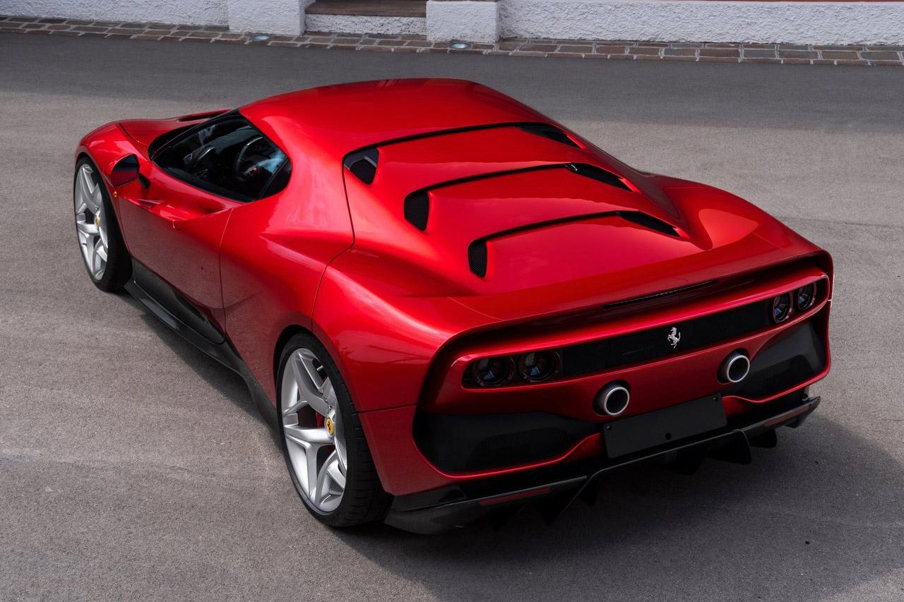 Ferrari-SP38-2018-1280-04
