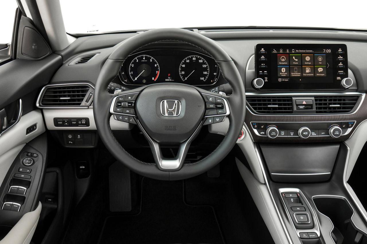 Honda-Accord-2018-1280-96