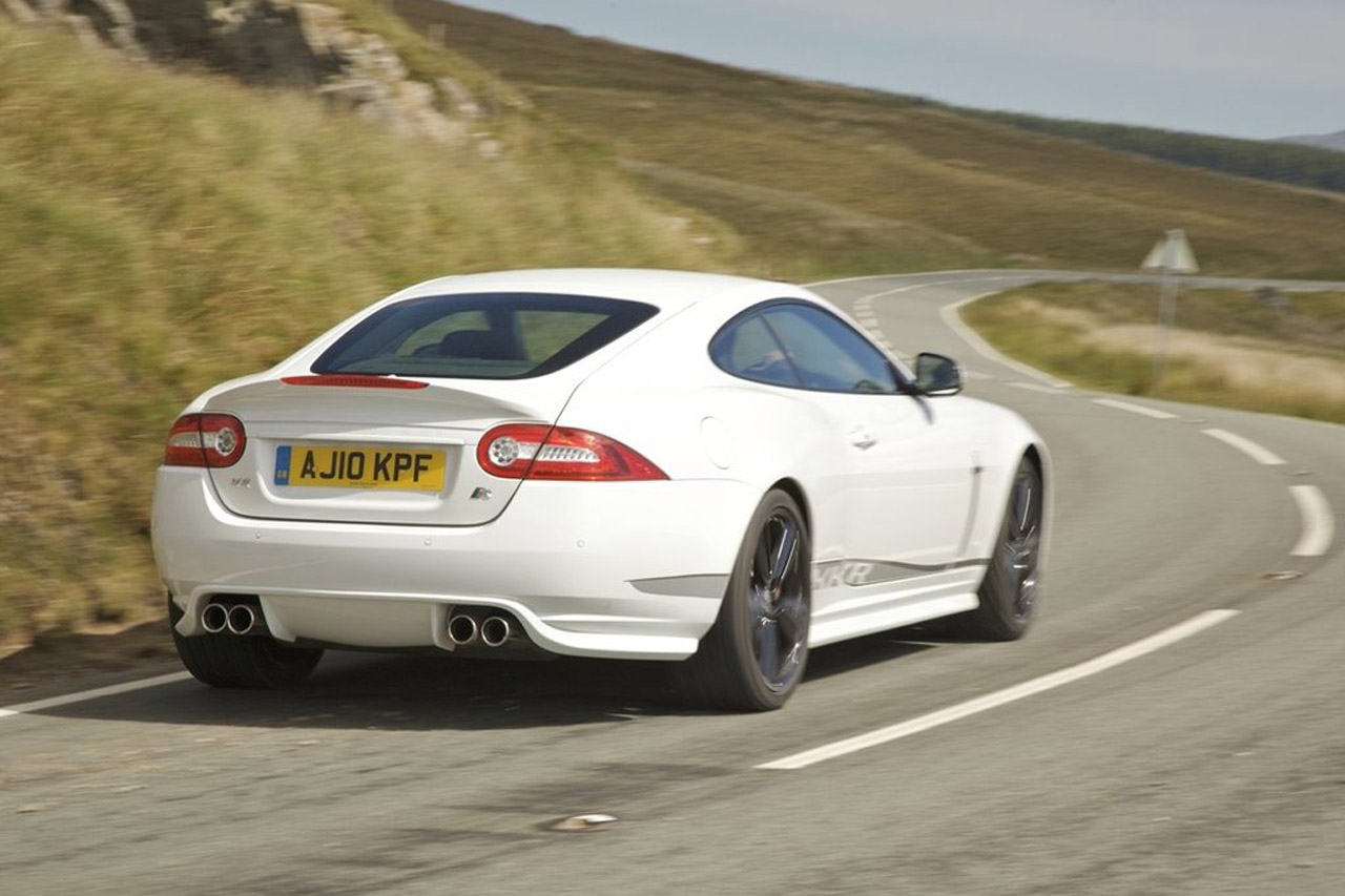 Jaguar-XKR_Speed-2011-1280-0b