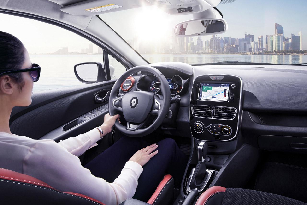 Renault_CLIO_5