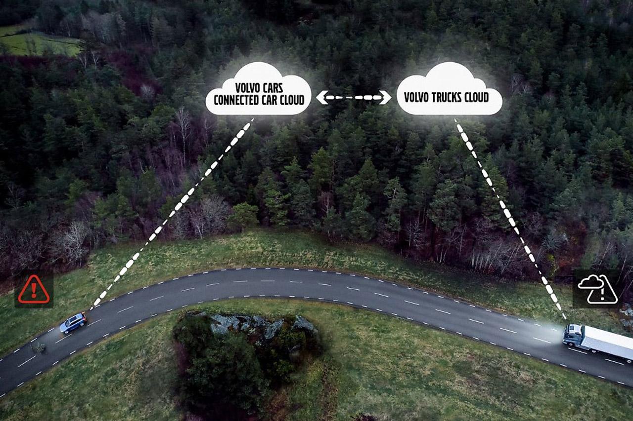 volvo-cars-trucks-sharing-live-data-1