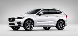 볼보자동차, 경쟁력 강화한 더 뉴 XC60 및 더 뉴 S90 2019년형 모델 출시