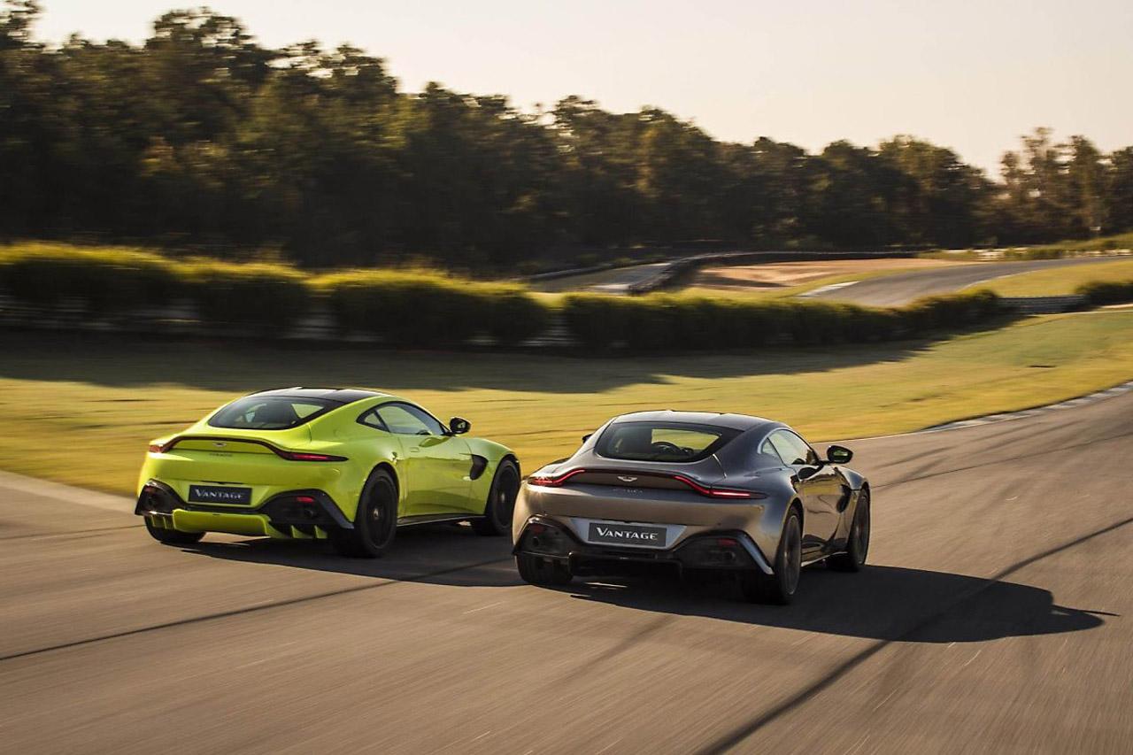 Aston-Martin-Mass-Market-Cars-2