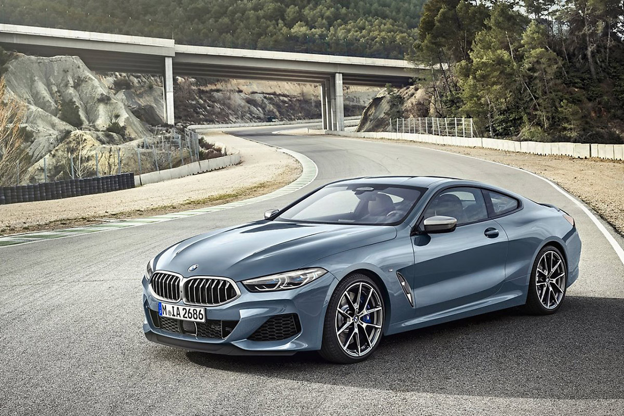 BMW-8-Series_Coupe-2019-1600-04