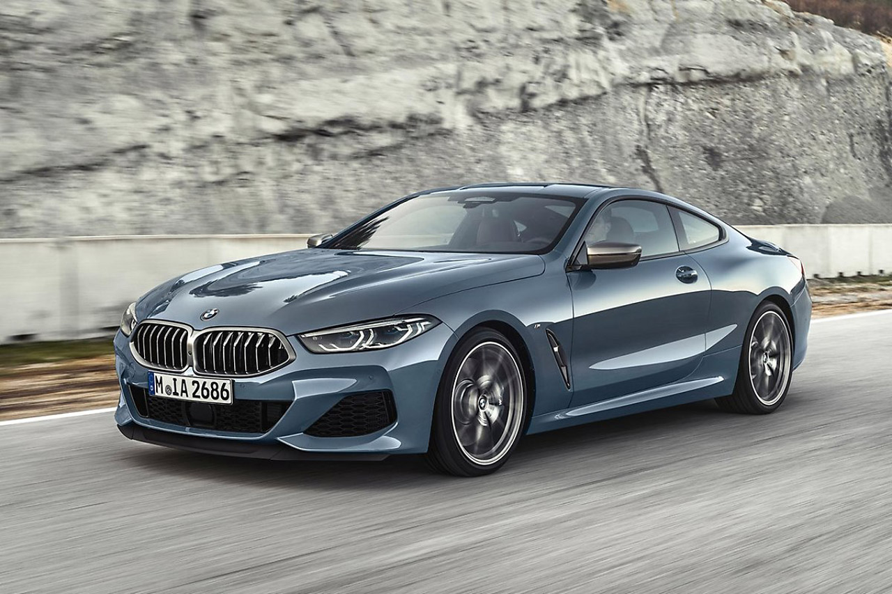 BMW-8-Series_Coupe-2019-1600-07