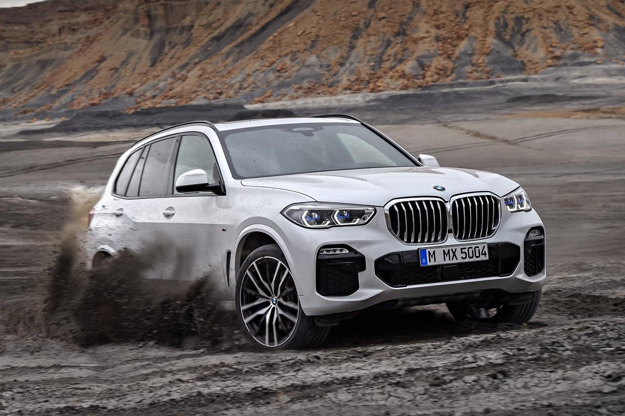 BMW-X5-2019-1280-09