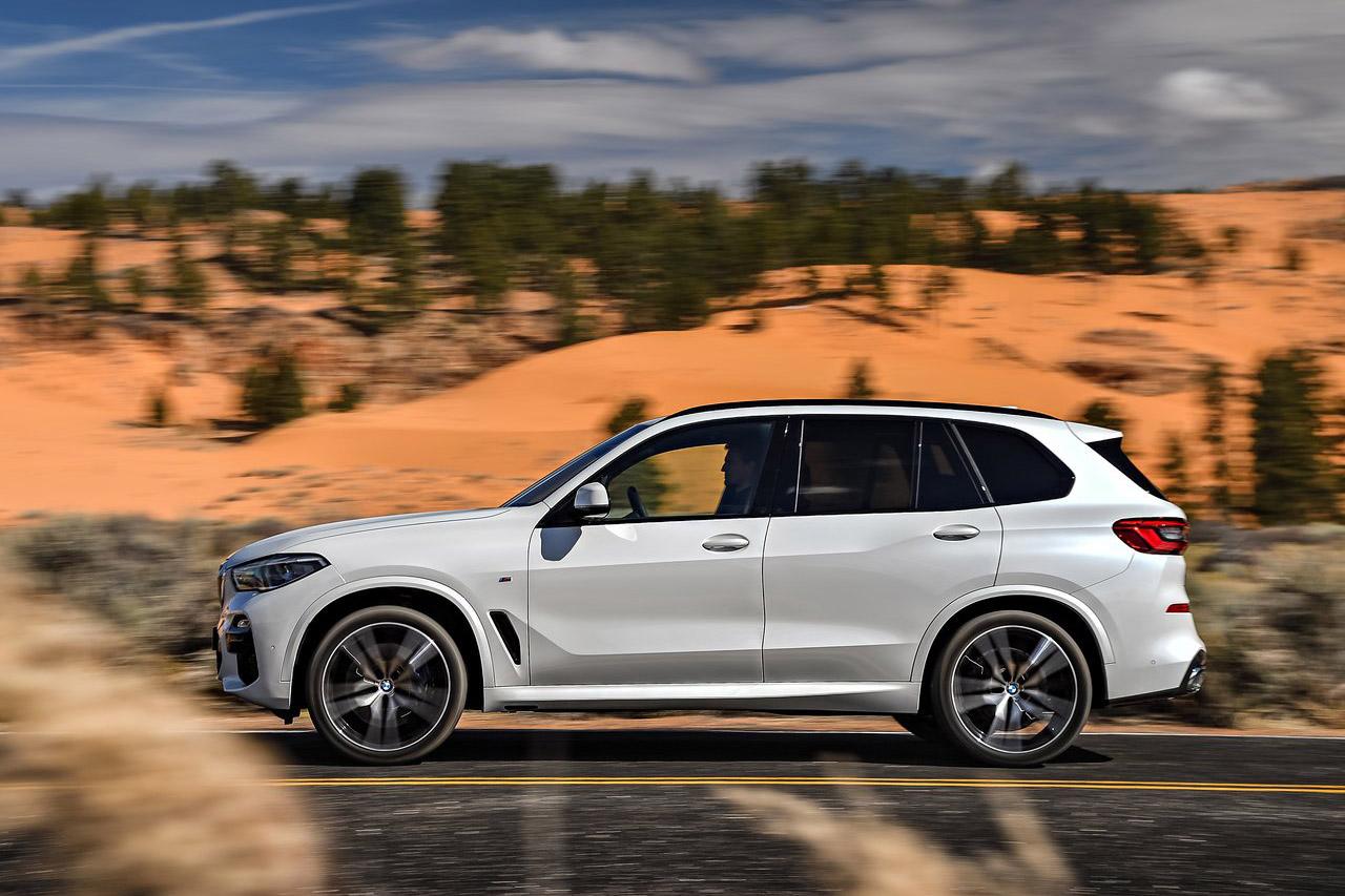 BMW-X5-2019-1280-12