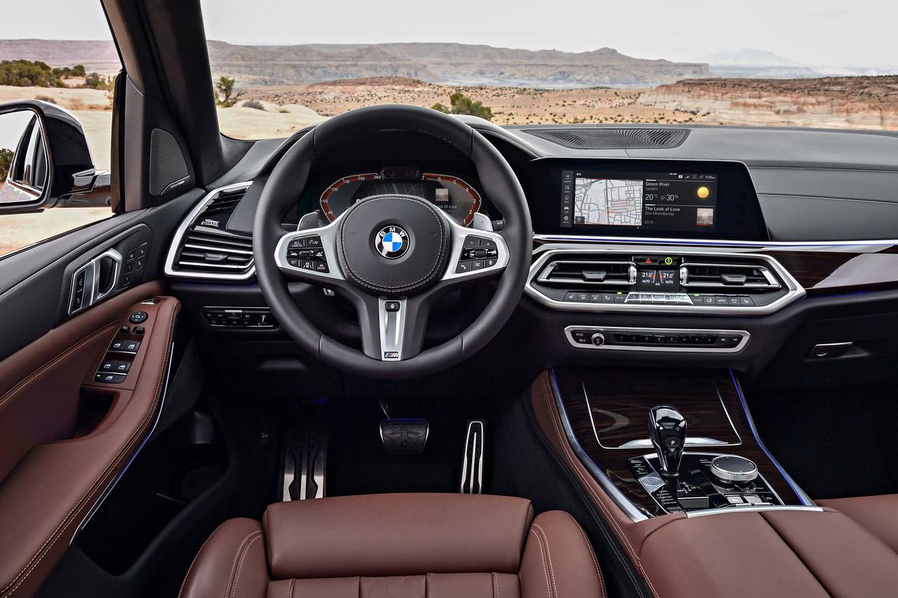 BMW-X5-2019-1280-1f