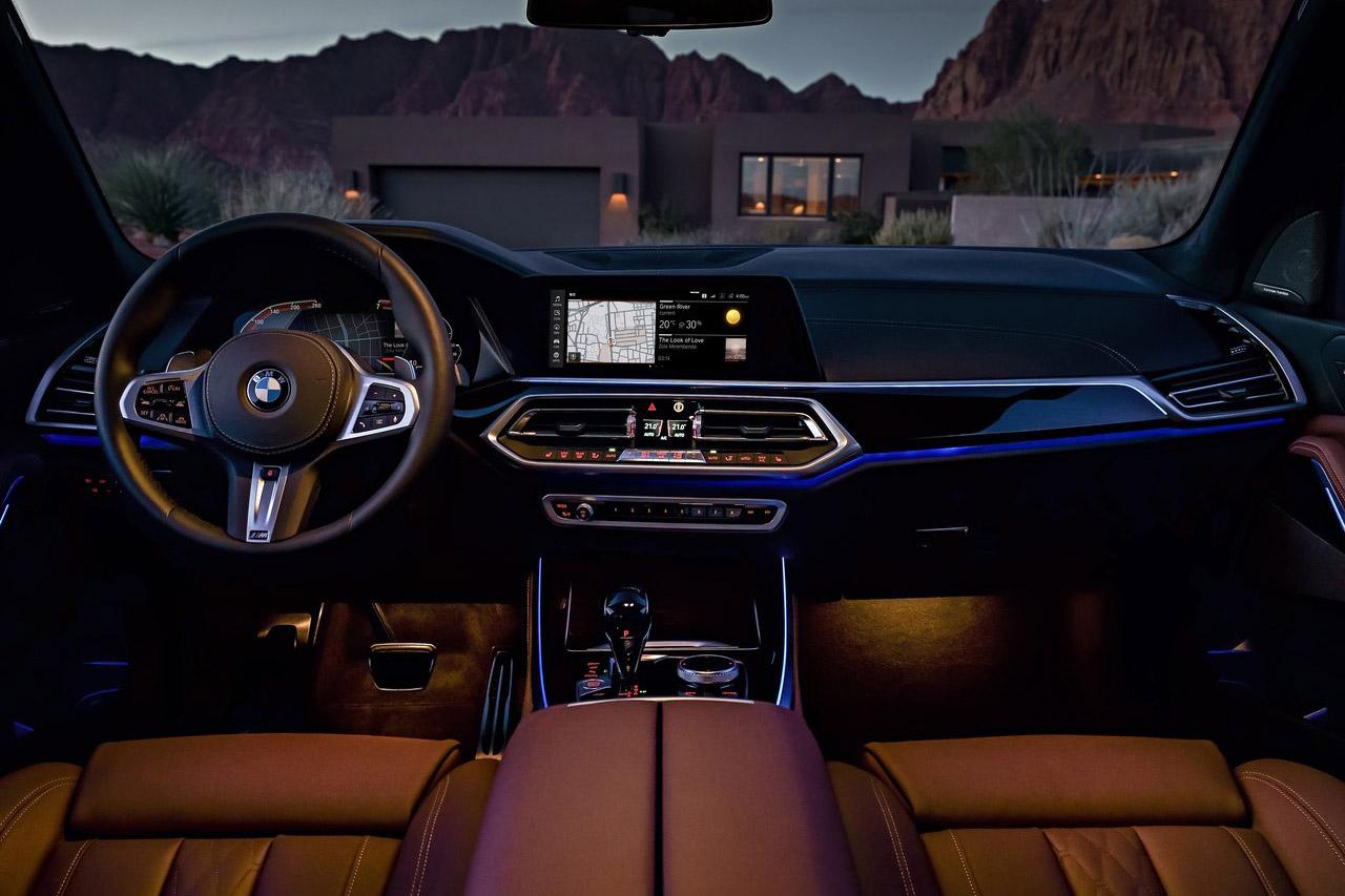 BMW-X5-2019-1280-22