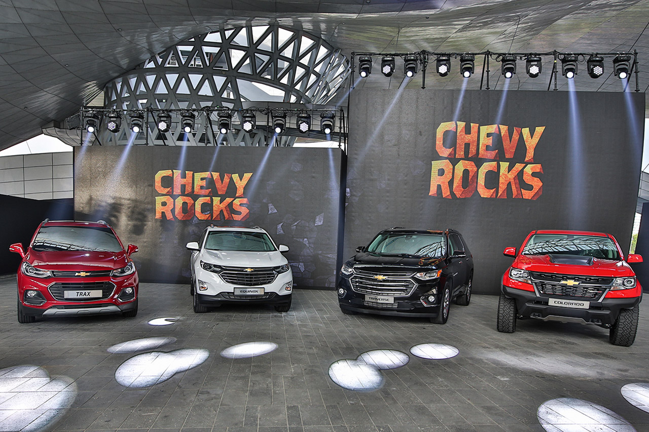 Chevy Rocks_1a