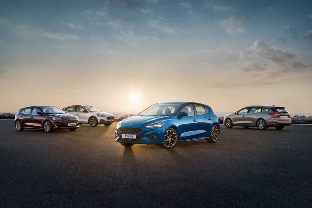Ford-Focus_Vignale-2019-1280-10
