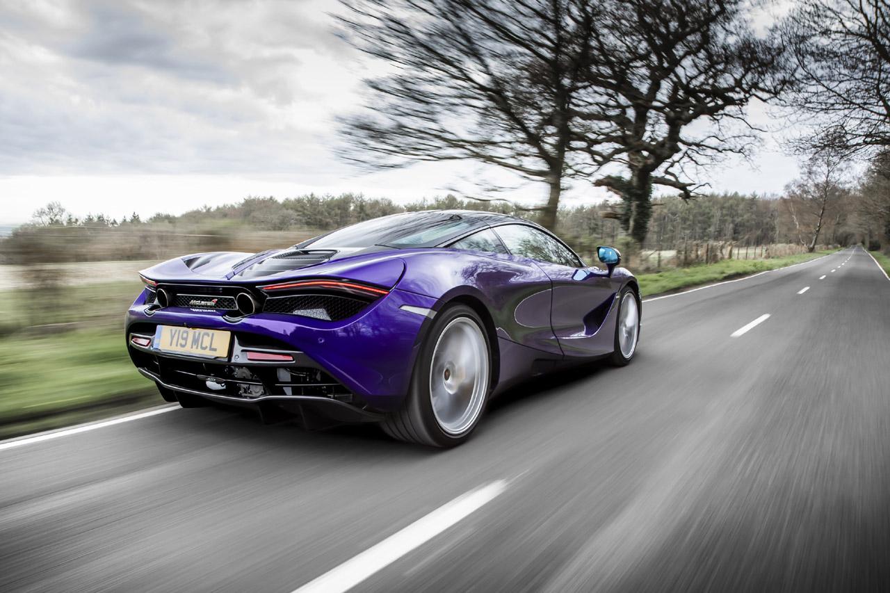 Large-9165-McLaren720S-란타나퍼플