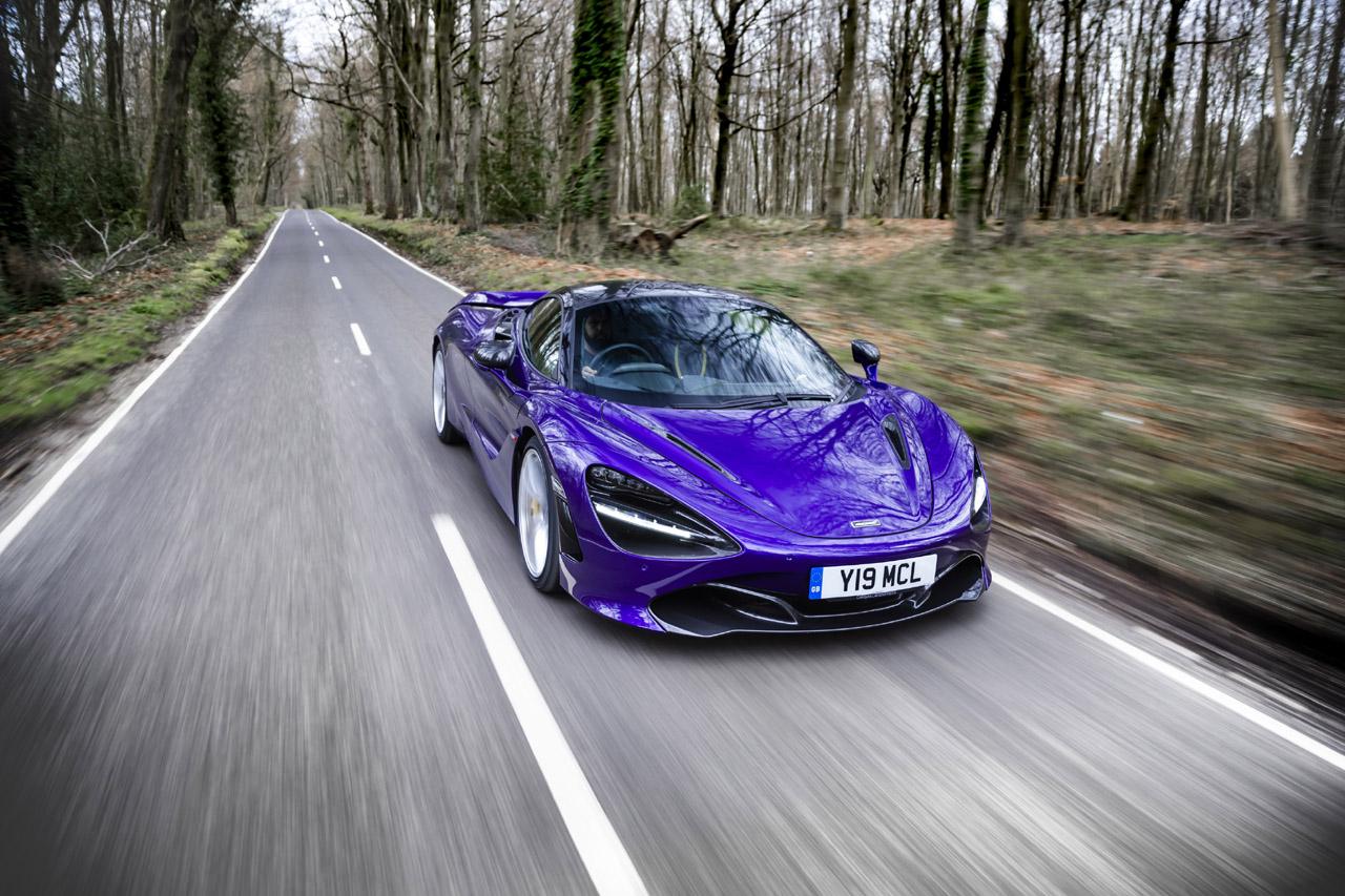 Large-9166-McLaren720S-란타나퍼플