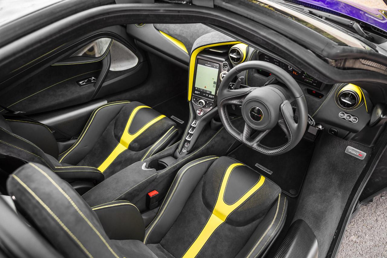 Large-9168-McLaren720S-란타나퍼플