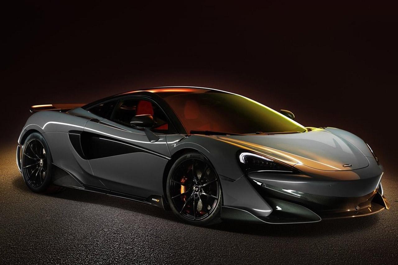 McLaren-600LT-2019-1280-01