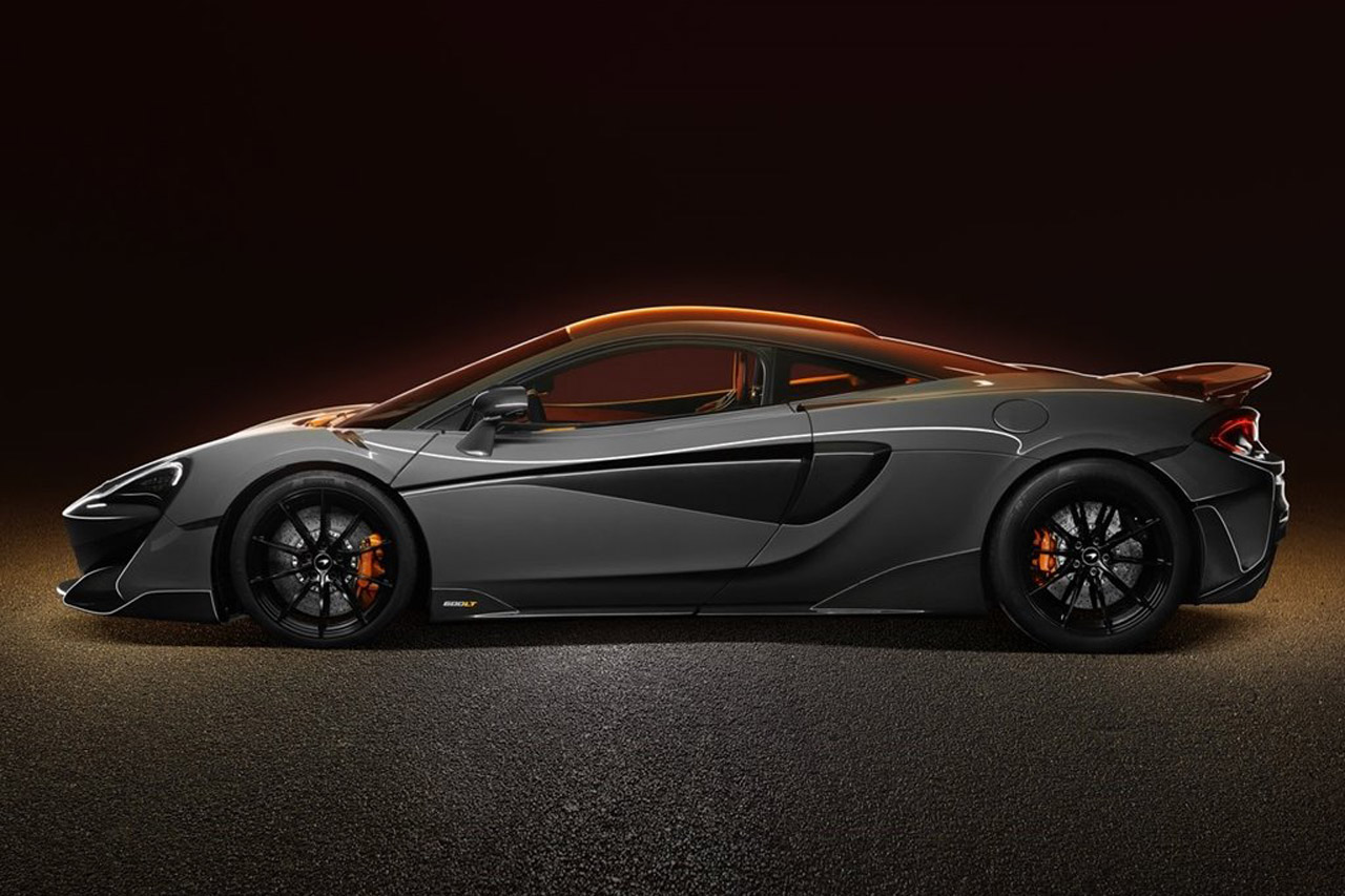 McLaren-600LT-2019-1280-02