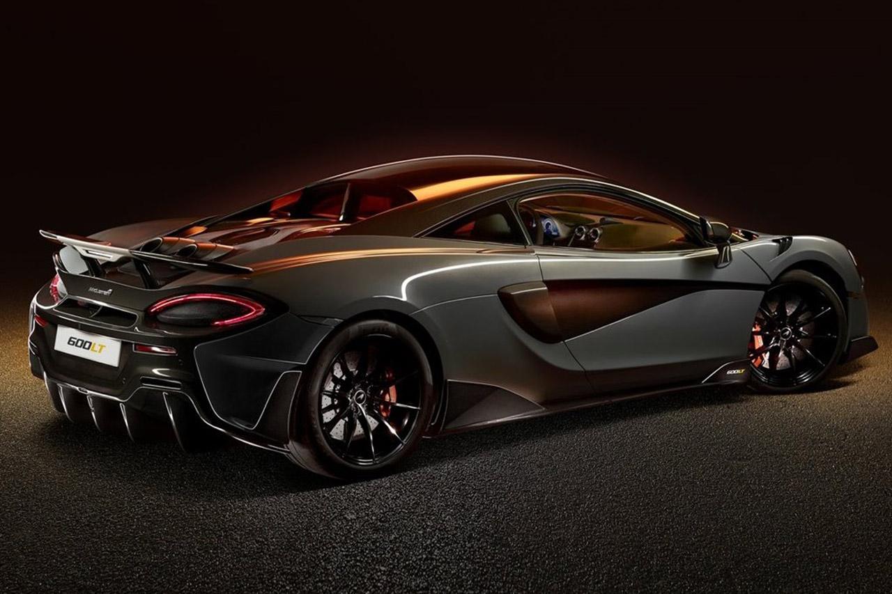 McLaren-600LT-2019-1280-04