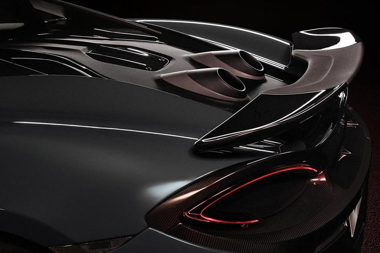 McLaren-600LT-2019-1280-0a