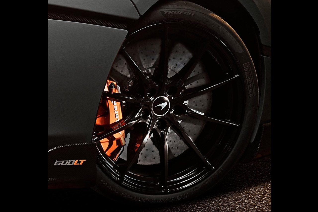 McLaren-600LT-2019-1600-0e
