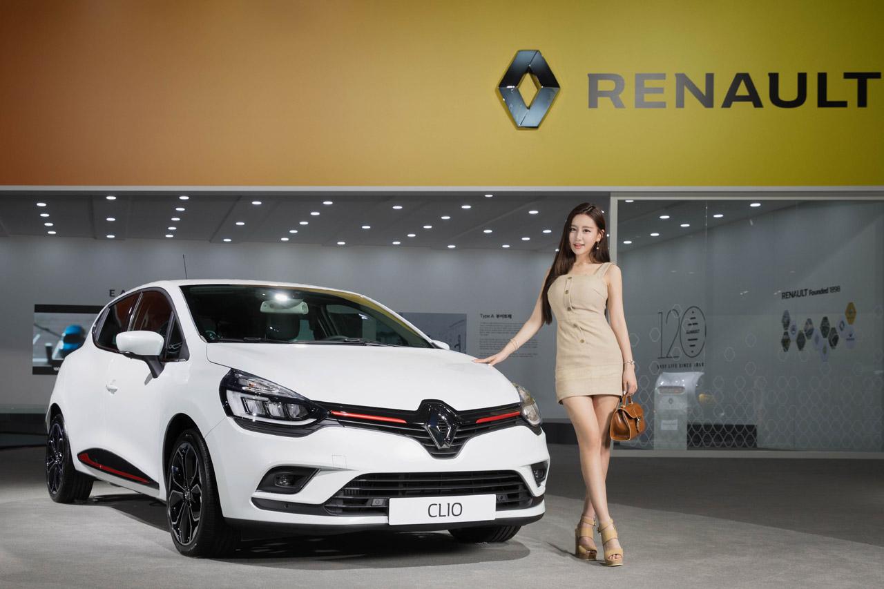 RENAULT_CLIO(3)