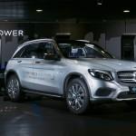 메르세데스-벤츠 코리아, KT와 제휴로 차량용 충전기 개발 및 판매 본격화