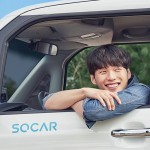 쏘카(SOCAR), 1박 이상 여행객 위한<쏘카 특가 이용권> 온라인 한정 판매 진행