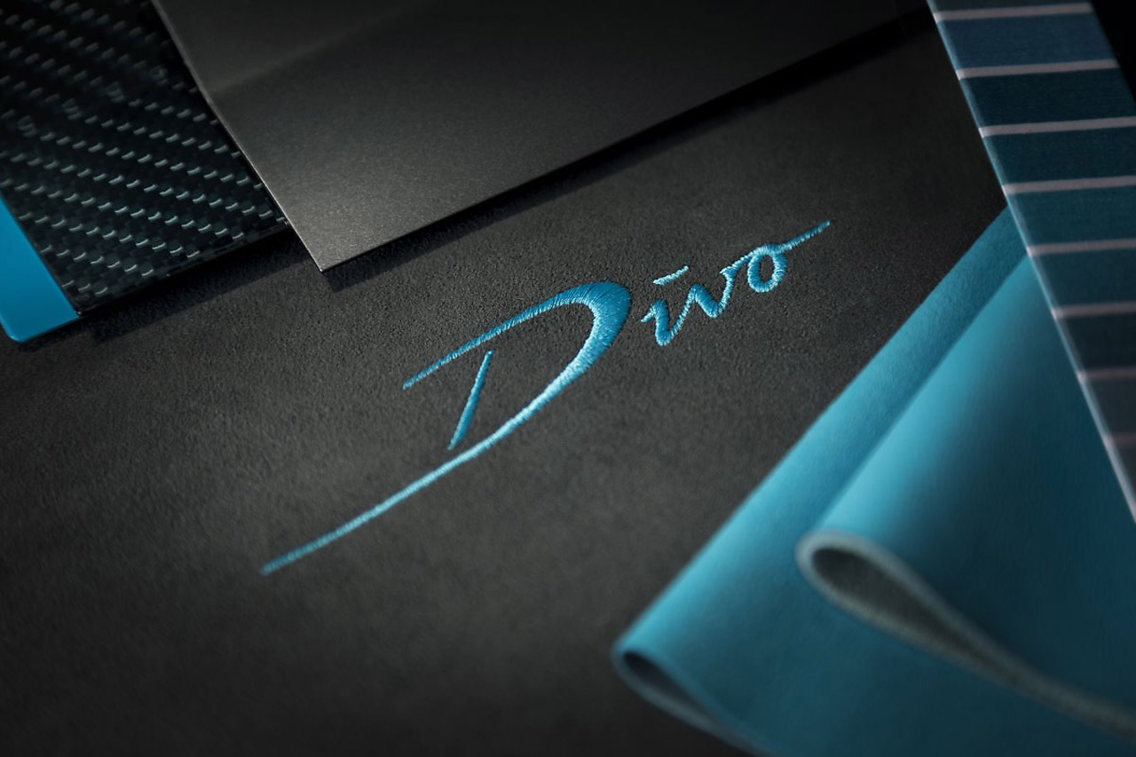 01-bugatti-divo-1531226654