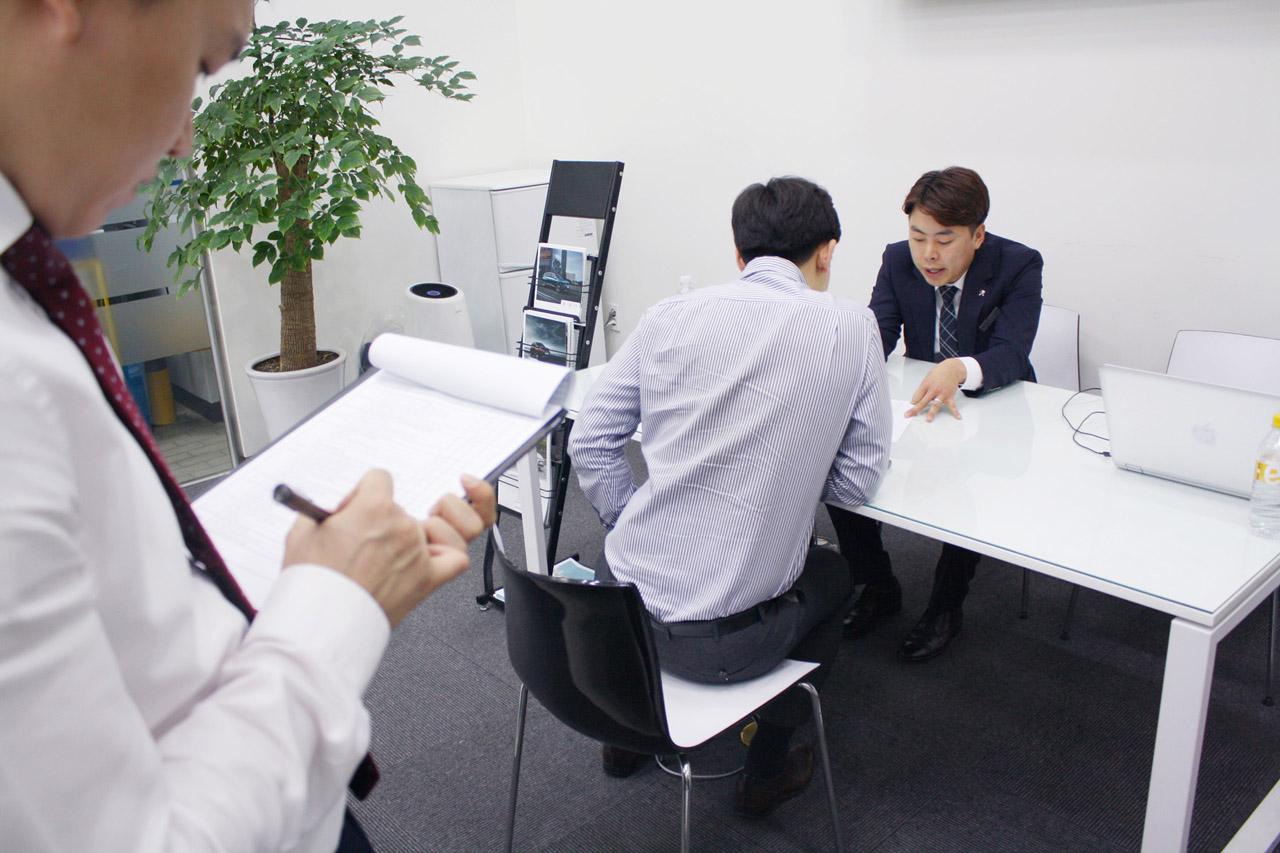 2018 전국 영업사원 롤플레이 컨테스트(3)