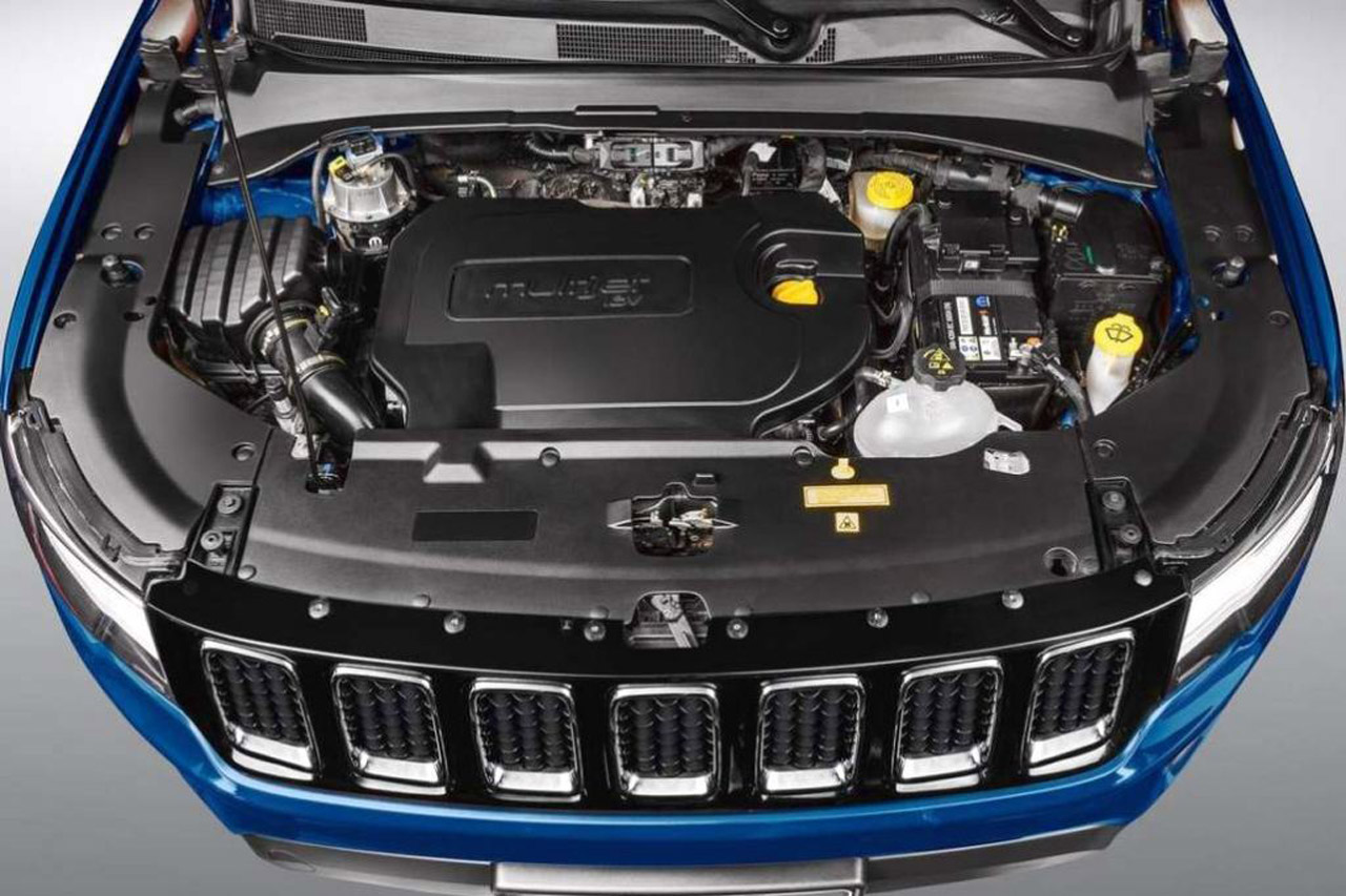 2019-Jeep-Compass-Engine-And-Performance-1024x734