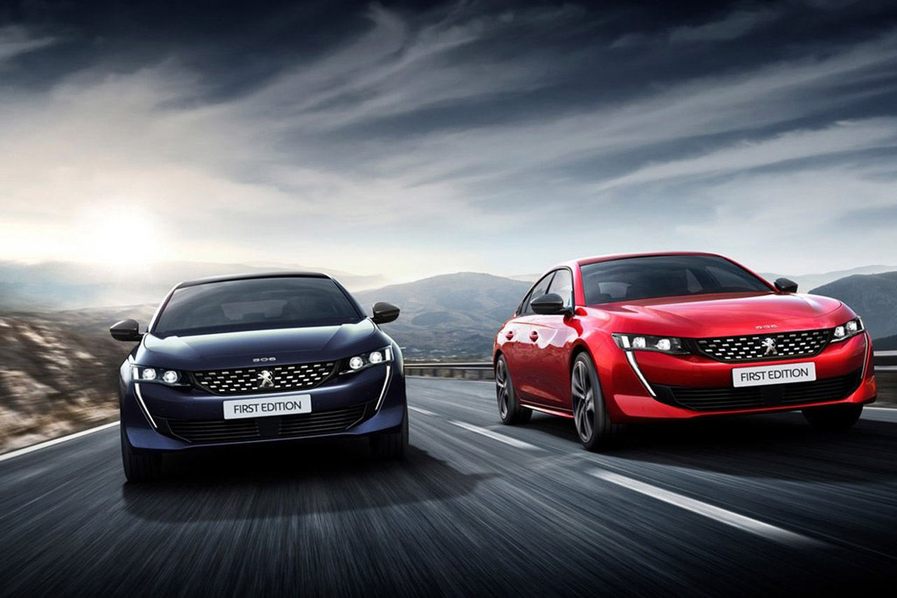 2019-peugeot-508-first-edition-1