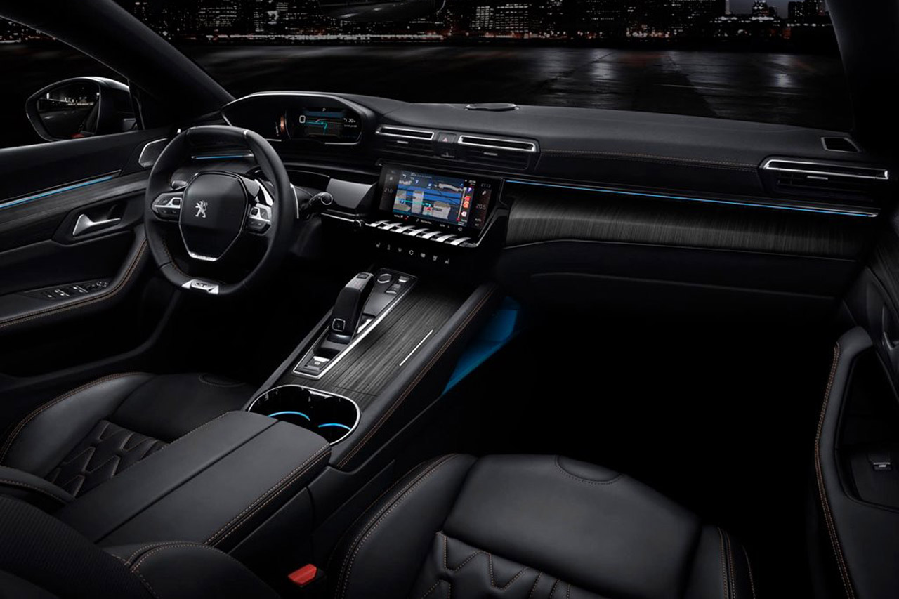 2019-peugeot-508-first-edition-8