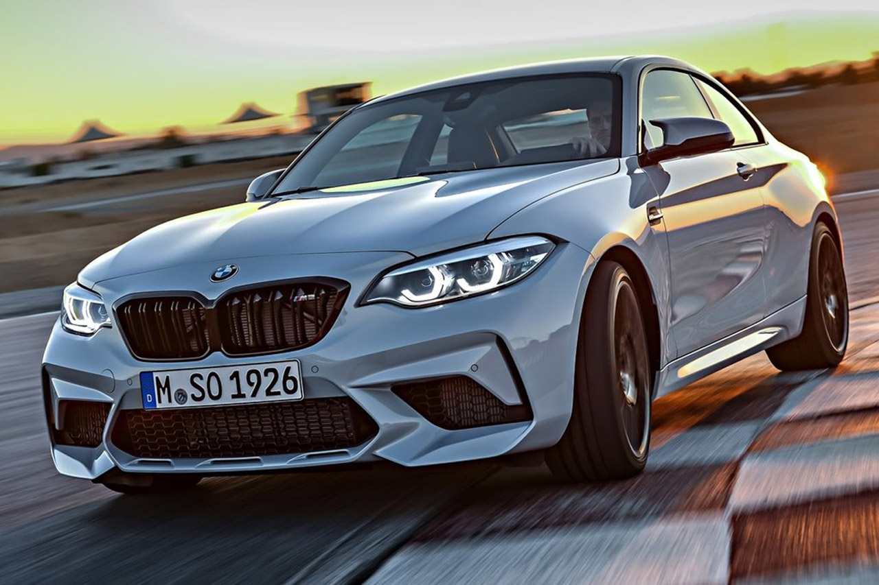 BMW-M2_Competition-2019-1280-06
