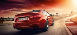 BMW M, 2030년까지 전 라인업에 '전기 퍼포먼스' 심는다.