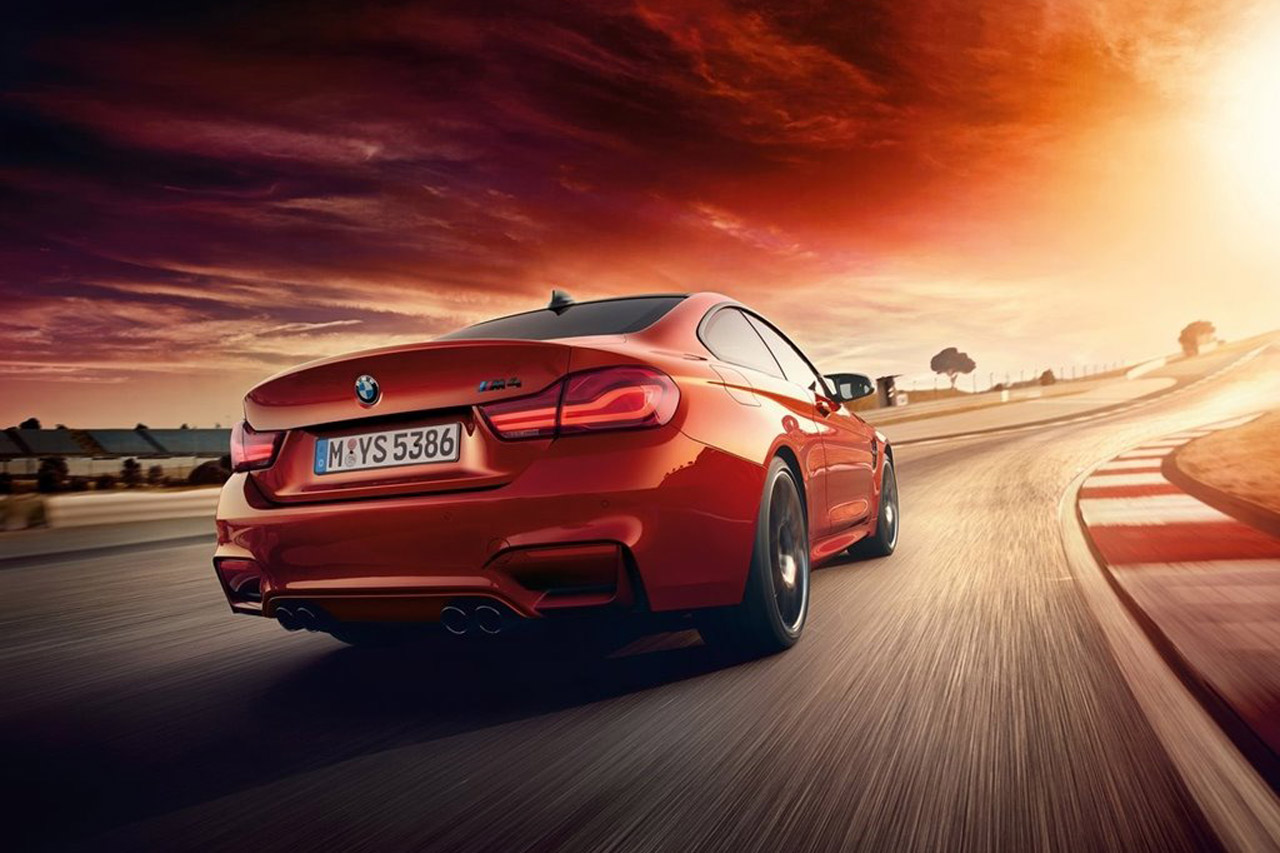 BMW-M4_Coupe-2018-1280-03