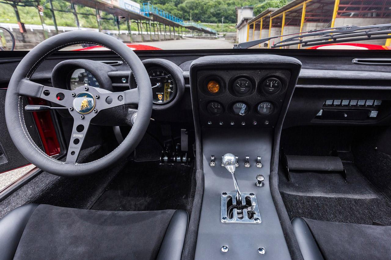 Lamborghini-Miura_SVR-1976-1280-0c