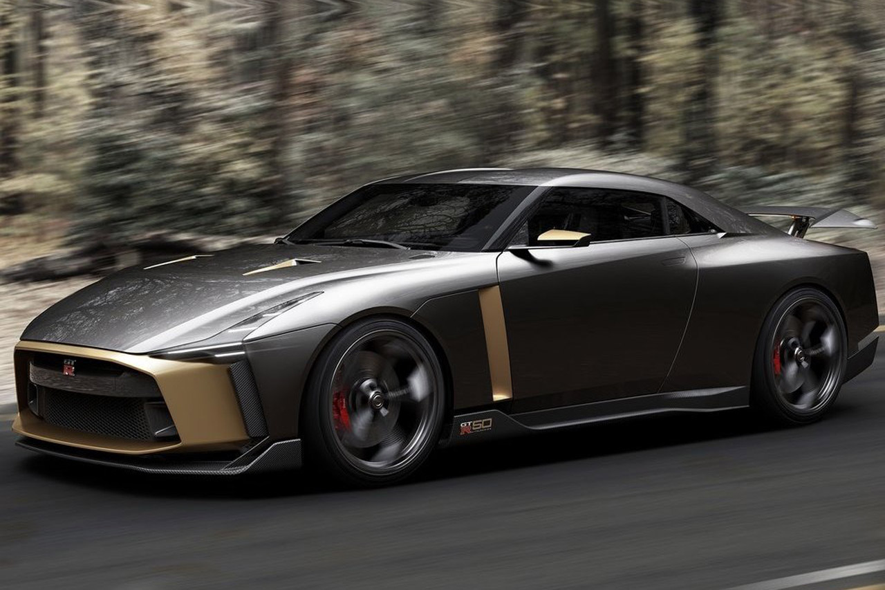 Nissan-GT-R50_by_Italdesign_Concept-2018-1024-04