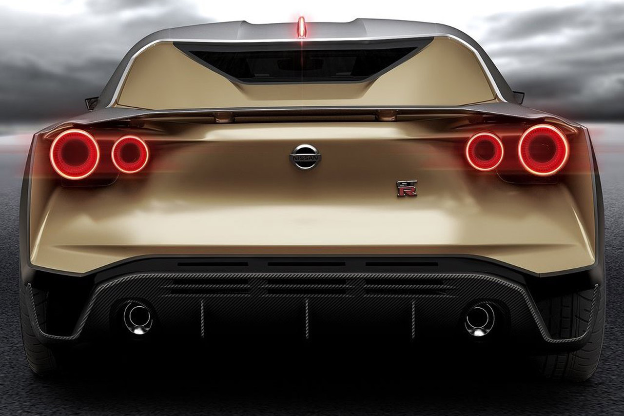 Nissan-GT-R50_by_Italdesign_Concept-2018-1024-09
