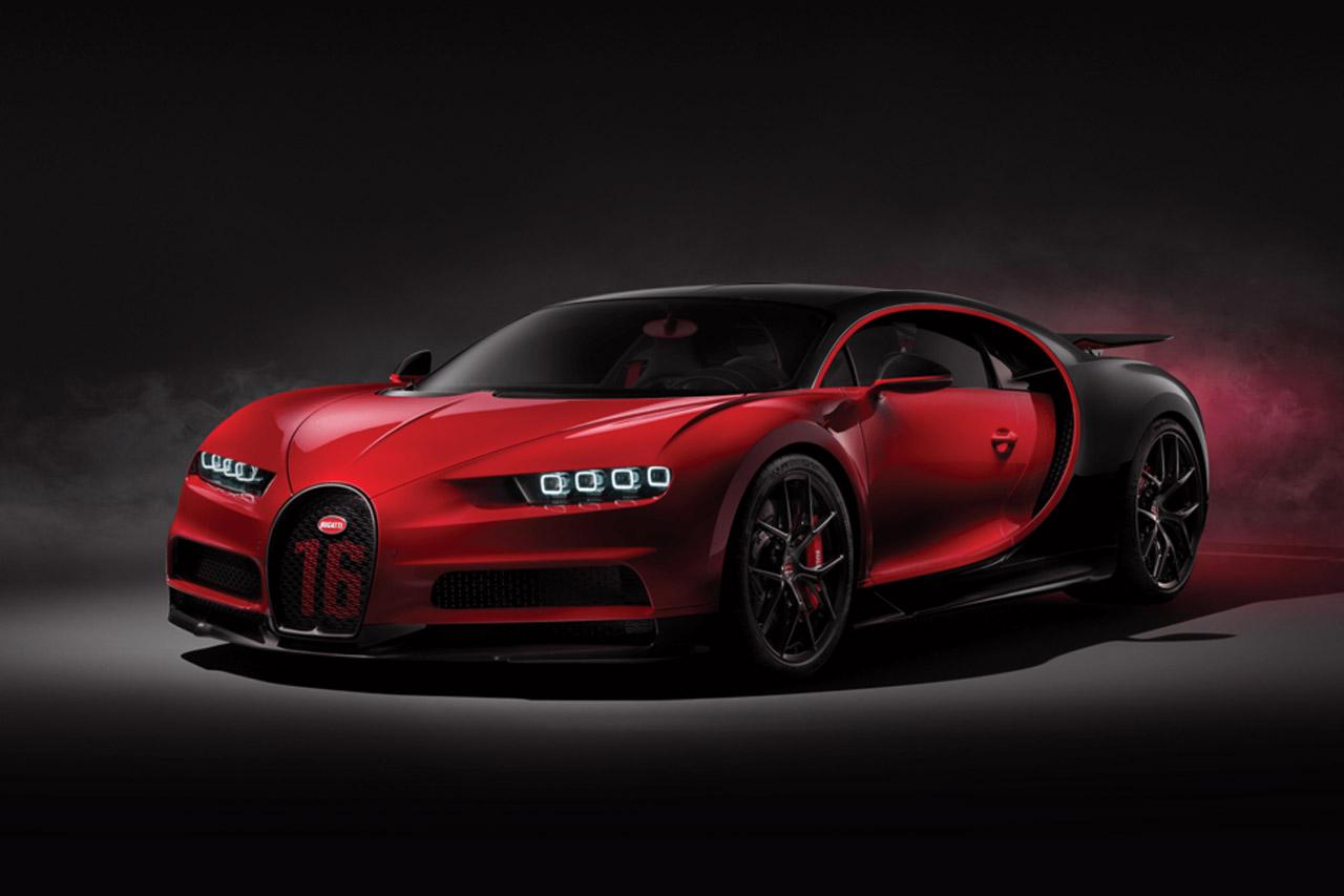 csm_WEb-bugatti-chiron-sport-34-front