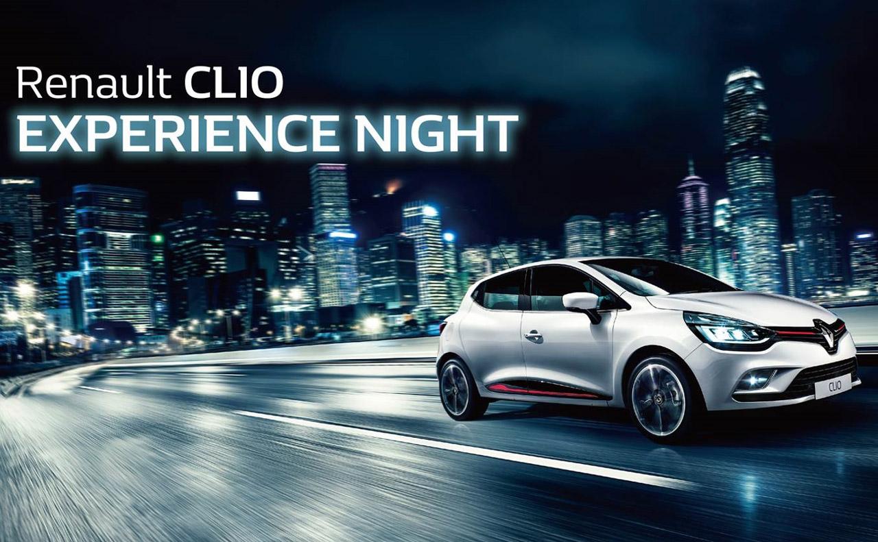 CLIO_EX_Night