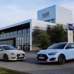 Hyundai-Veloster-N-and-Fastback-N