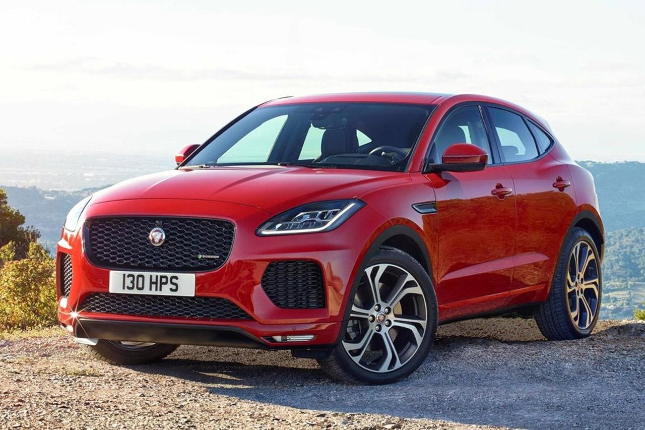 Jaguar-E-Pace-2018-1280-04