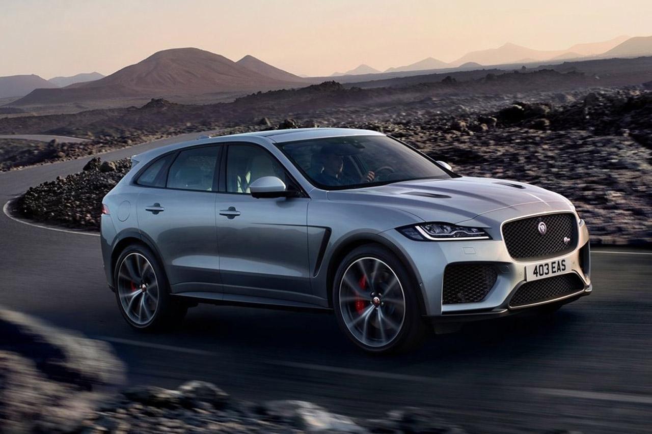 Jaguar-F-Pace_SVR-2019-1280-01