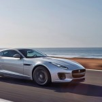 Jaguar-F-Type-2018-1280-06