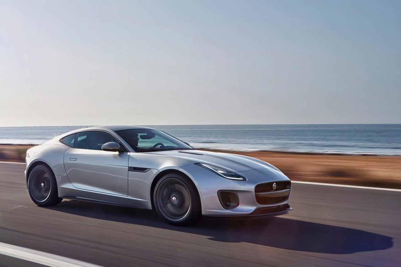 Jaguar-F-Type-2018-1280-06