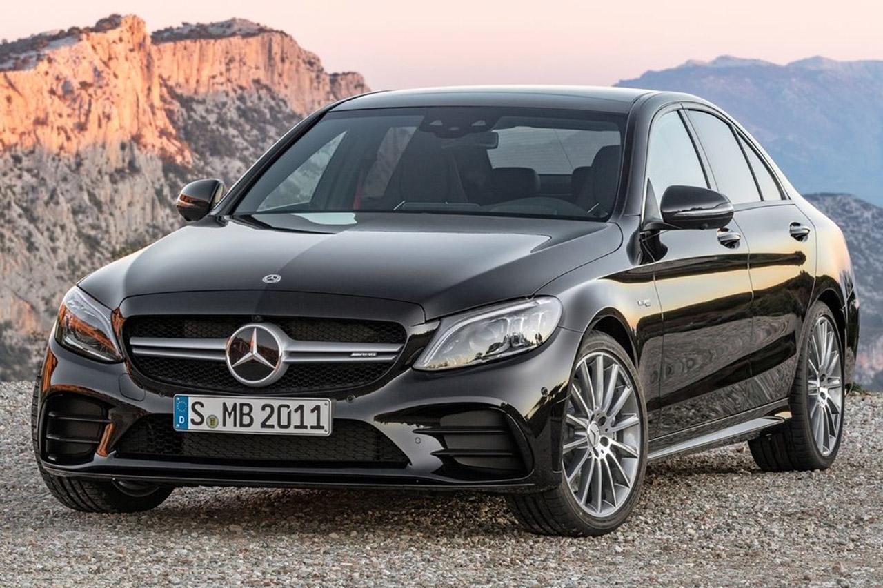 Mercedes-Benz-C43_AMG_4Matic-2019-1280-03